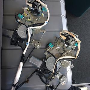 ハイエース TRH226K スーパーロング特装のカスタム事例画像 かっつん【雪狂部屋】さんの2020年11月14日13:14の投稿