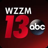 WZZM-TV