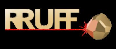 rruff