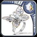 Diamond Model Designs icon