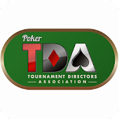 Official Poker TDA Rules