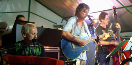 Photo: 't Kloefke (Maldegem-Donk - sept 2012)