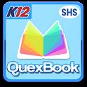 General Mathematics - QuexBook icon