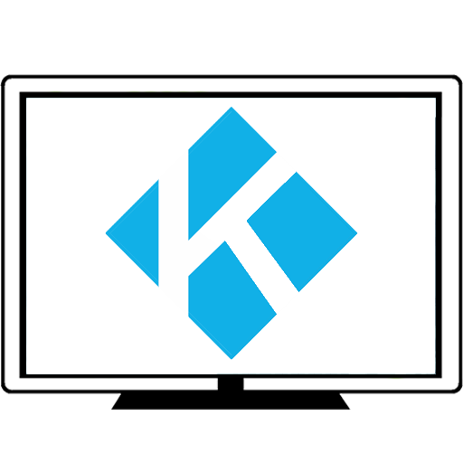 All kodi Addons app (apk) free download for Android/PC/Windows