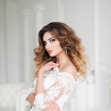 Wedding photographer Aleksey Varivodskiy (AlexeyV). Photo of 26.05.2017