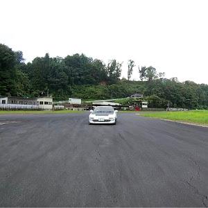 MR2  GT-Sのカスタム事例画像 AKI@猫撃ネットワークさんの2020年08月21日17:03の投稿