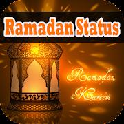 New Ramadan Status