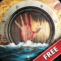 Zombie Cruise (Free) icon