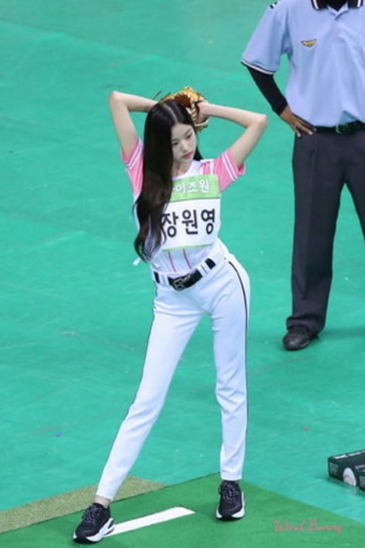 wonyoung1