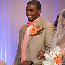 Wedding photographer Mariya Gordova (gordova). Photo of 10.07.2014