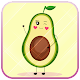 Cute Avocado Wallpapers Download on Windows