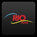 RIO TV icon