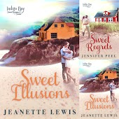Indigo Bay Sweet Romance Series