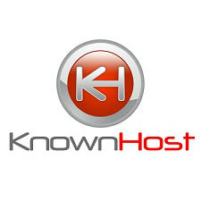 KnownHost Alternative