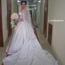 Wedding photographer José Valbuena (JVFOTOGRAFIAS). Photo of 03.04.2018