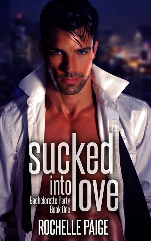 sucked into love ebook.jpg