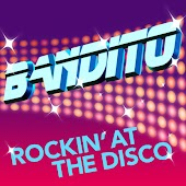 Rockin' At The Disco (Dave Ramone Remix)