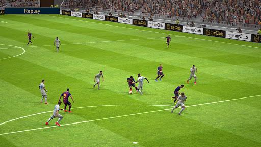 Download PES 2019: Pro Evolution Soccer APK - Best Mobile Games