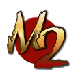 Metin2 Mobil file APK for Gaming PC/PS3/PS4 Smart TV