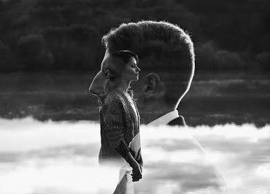 Fotografo di matrimoni Nikolay Shepel (KKShepel). Foto del 22.06.2017