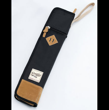 Tama Compact Stickbag TSB12BK - Svart