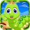 Candy Bugs Paradise file APK for Gaming PC/PS3/PS4 Smart TV