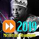 Salif Keita: Beste Liedjies Download for PC Windows 10/8/7