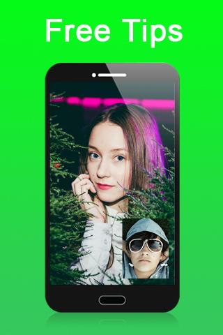 Free Tips for WeChat