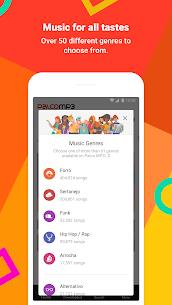 Baixar Palco MP3 Android 2