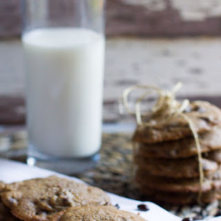 Small Cookies Recipes