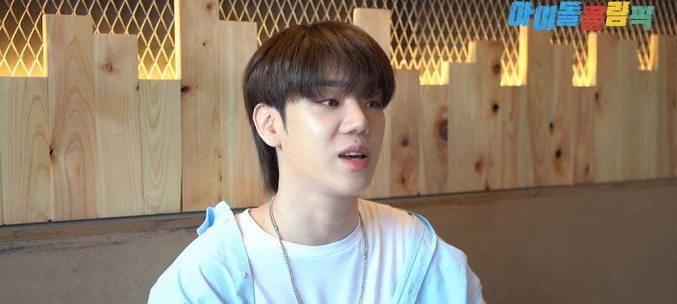 byeongkwanstory_5