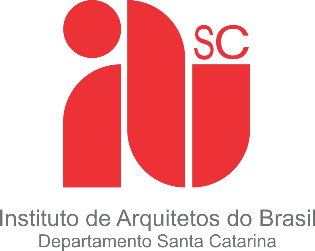 LogoIAB-SC-inst_arq_brasil.jpg