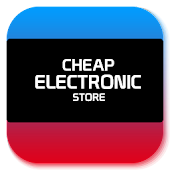 Cheap Electronics