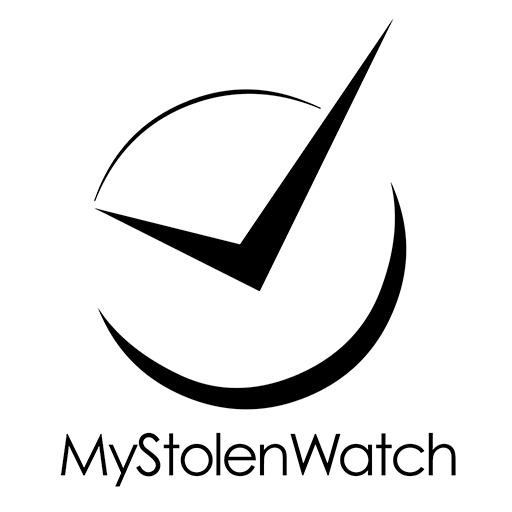 MyStolenWatch