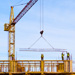Markit / CIPS survey points to continued construction industry growth