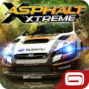 App Download Asphalt Xtreme: Rally Racing Install Latest APK downloader