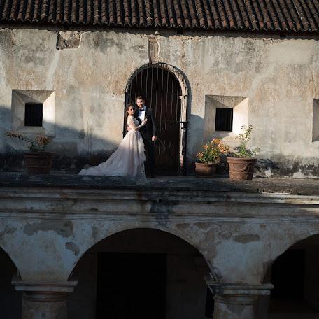 Fotógrafo de bodas Maria Fleischmann (mariafleischman). Foto del 07.12.2017