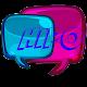 HIPO MEDIA INFORMASI APK