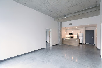 Go to Two Bedroom E Floor Plan page.
