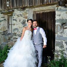 Wedding photographer Andy Tabaku (AndiTabaku). Photo of 13.04.2019