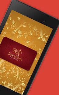 Download R N Jewellers - Mumbai For PC Windows and Mac apk screenshot 15