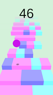 Download Colored Stairs For PC Windows and Mac apk screenshot 3