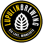 Lupulin Chocolate Peanut Butter Porter