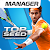 TOP SEED Tennis: Sports Management Simulation Game file APK for Gaming PC/PS3/PS4 Smart TV