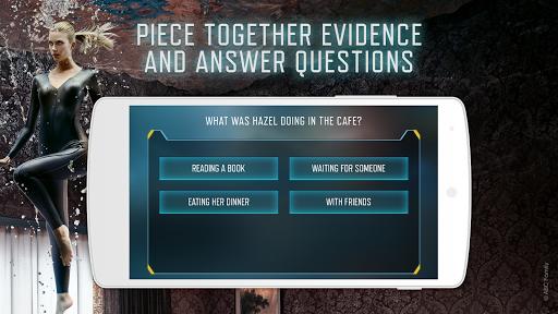 免費下載動作APP|Stitchers: Hack The Case app開箱文|APP開箱王