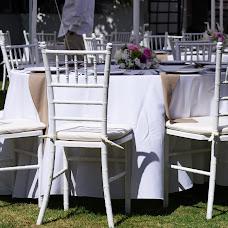 Wedding photographer Emmanuel Arroyo (arroyo). Photo of 26.08.2015