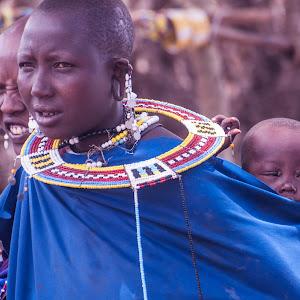 טנזניה מתוקן-5585.jpg