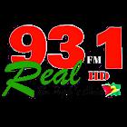 RealFM icon