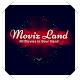 Movizland