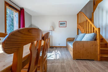 Appartement 5 pièces 57,5 m2